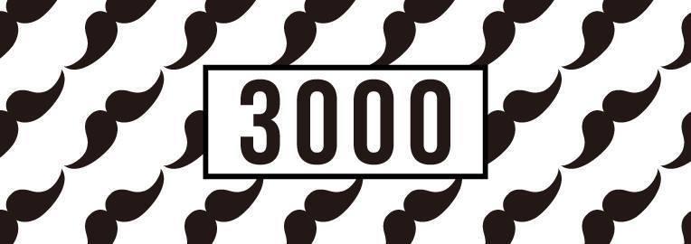 コーヒーマフィアの3000円会員