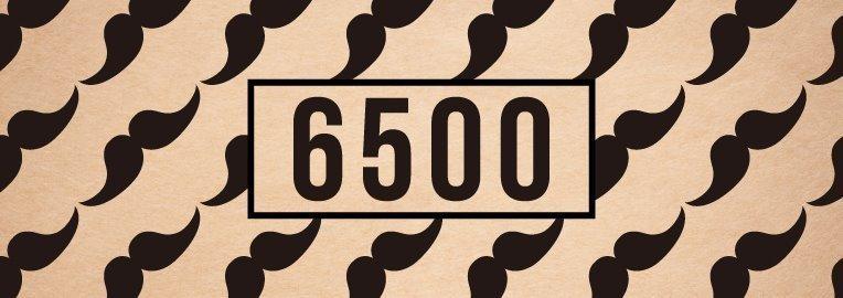 コーヒーマフィアの6500円会員